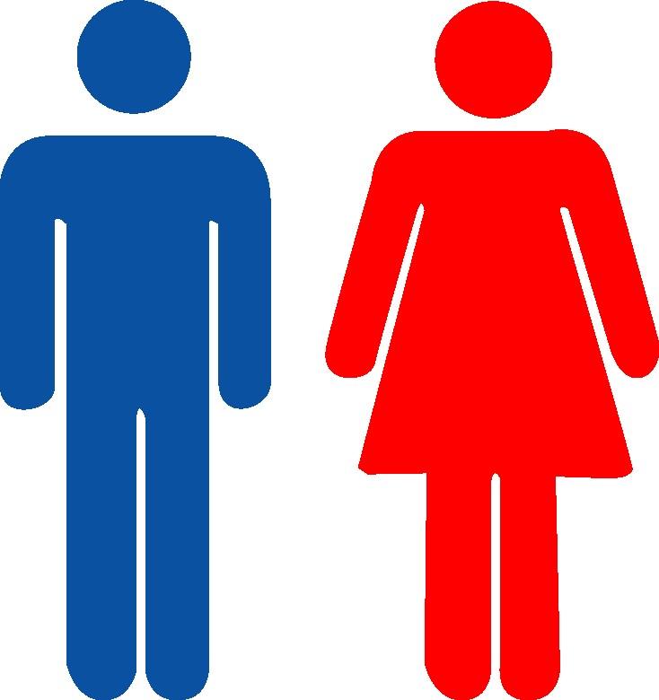남자 여자에 대한 이미지 검색결과